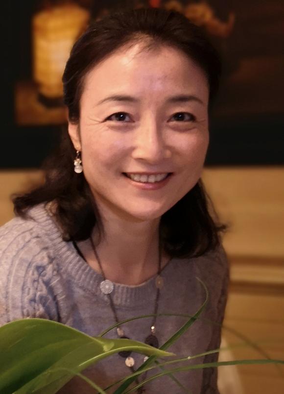 Yuwen2