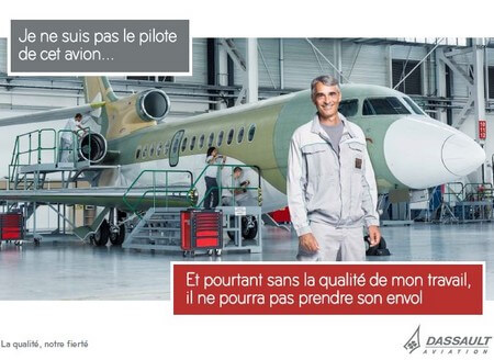thierry mannequin 4