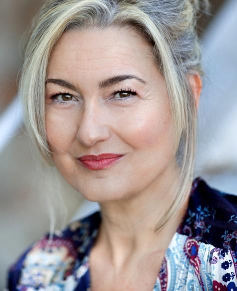 Agnès G-287compr